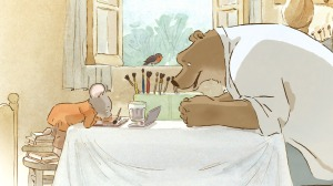 ernest-and-celestine